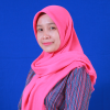 Indrian Istyawati, S.Pd .