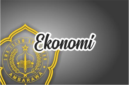 Ekonomi (LM) Kelas X