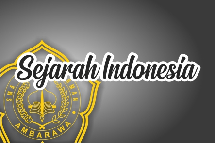 Sejarah Indonesia Kelas XI