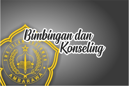 BP/BK Kelas X