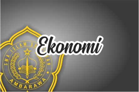 Ekonomi (LM) Kelas XII