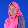 Sepmi Handayani, S.Pd .