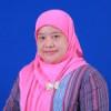 Nur Imah Mulyaningsih, S.Pd .