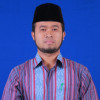 M. Khanifudin, SH.I .