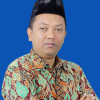 M. Chotibul Umam